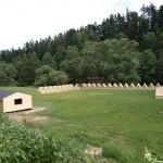 tabor01